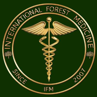 IFM International Forest Medicine