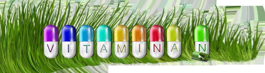 Prescribir dosis de naturaleza