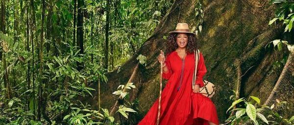 OPRAH-revista-O-de-Oprah-Winfrey-sobre-Shinrin-yoku-forestbathing-bañodebosque-The-Oprah-Magazine