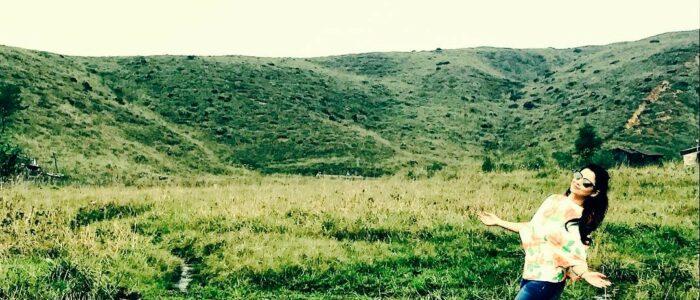 Adaa-Khan-shinrinyoku-bañodebosque-forestbathing.jpg