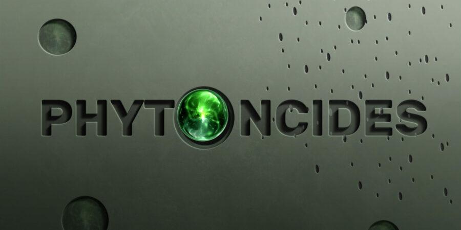 Fitoncidas-fitoncida-fitomidos-Phytoncides-Fitonchiddo