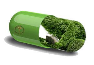 VITAMINA N-prescribir naturaleza-dosis de naturaleza-terapia de naturaleza-forestmedicine, terapia de bosque,vitamina verde